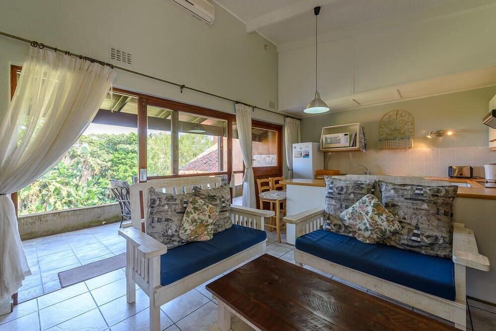 San Lameer Villa Rentals 2301