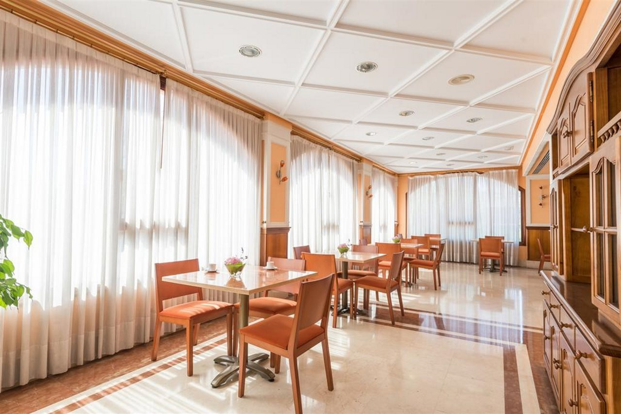Gallery image of Urban Sondika Hotel By Eurotels