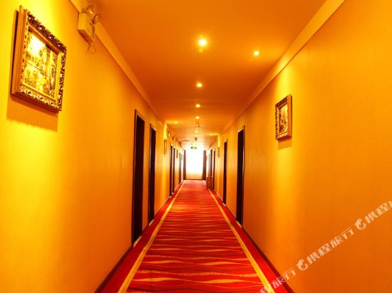 Gallery image of Spring Business Hotel