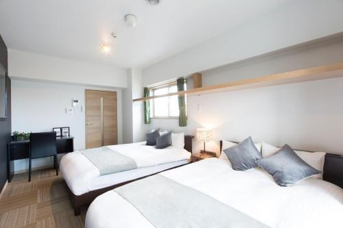 Hotel Axis Hakata