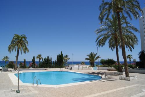 Hotel Best Indalo - Mojacar