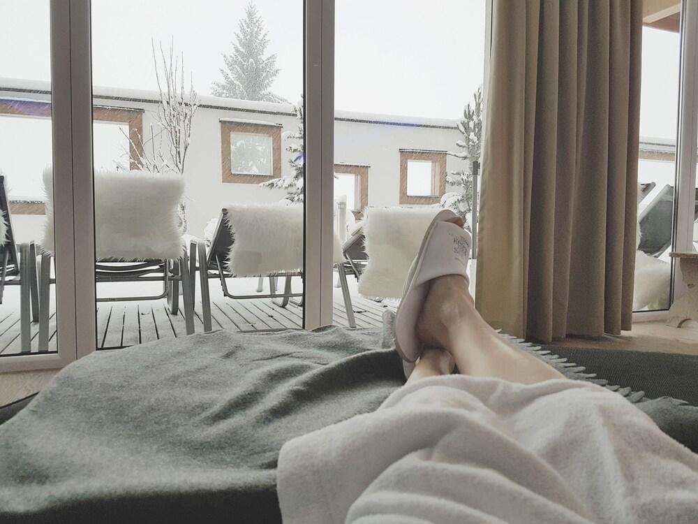 Gallery image of Hotel St. Georg zum See