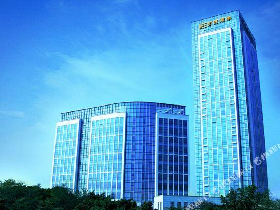 Kun City Resort & Spa
