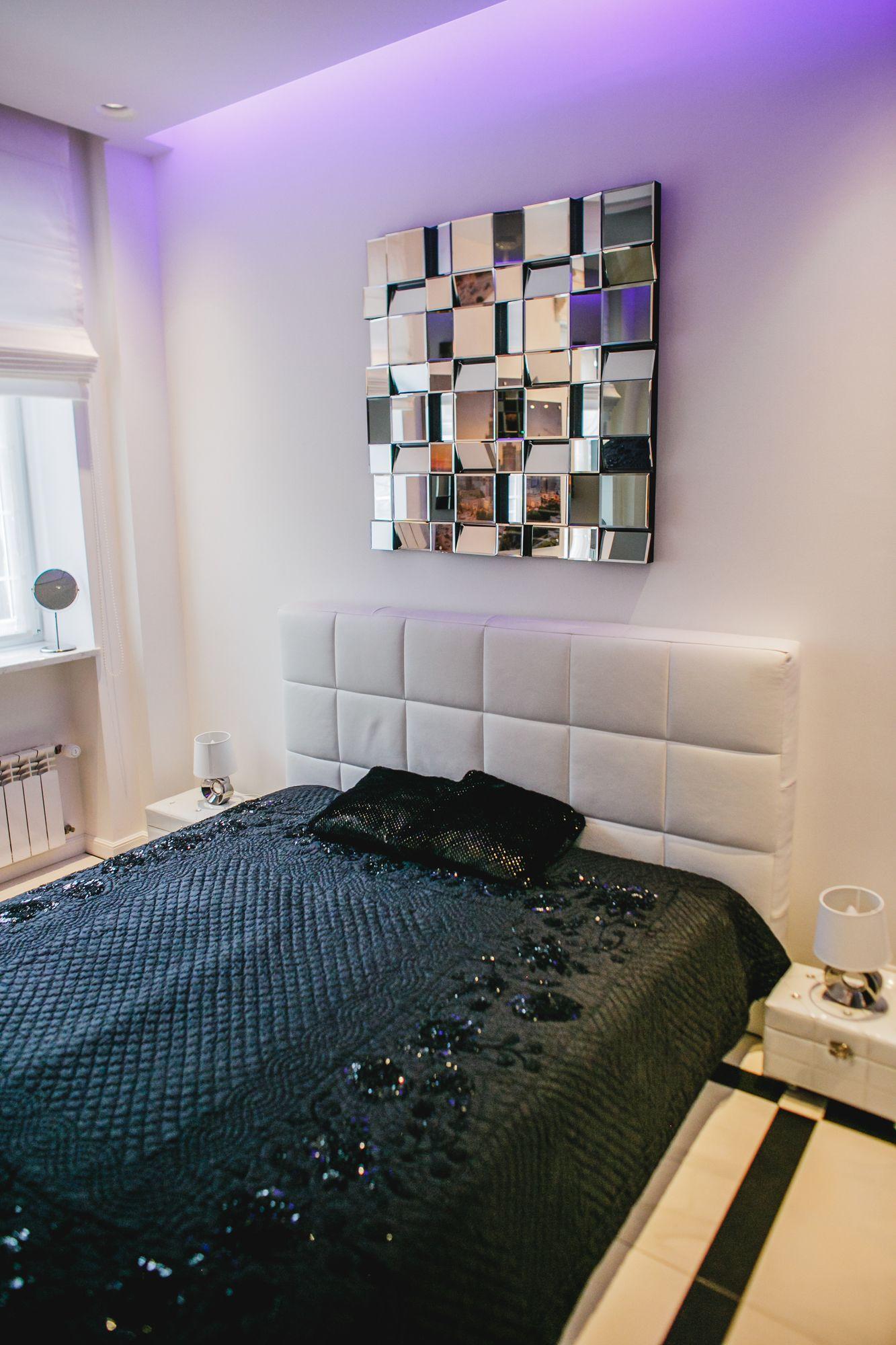 Marszalkowska 140 studio by Homeprime
