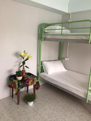 Gallery image of Red Q B&B