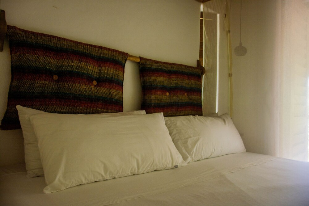 Gallery image of Hotel Descalzo