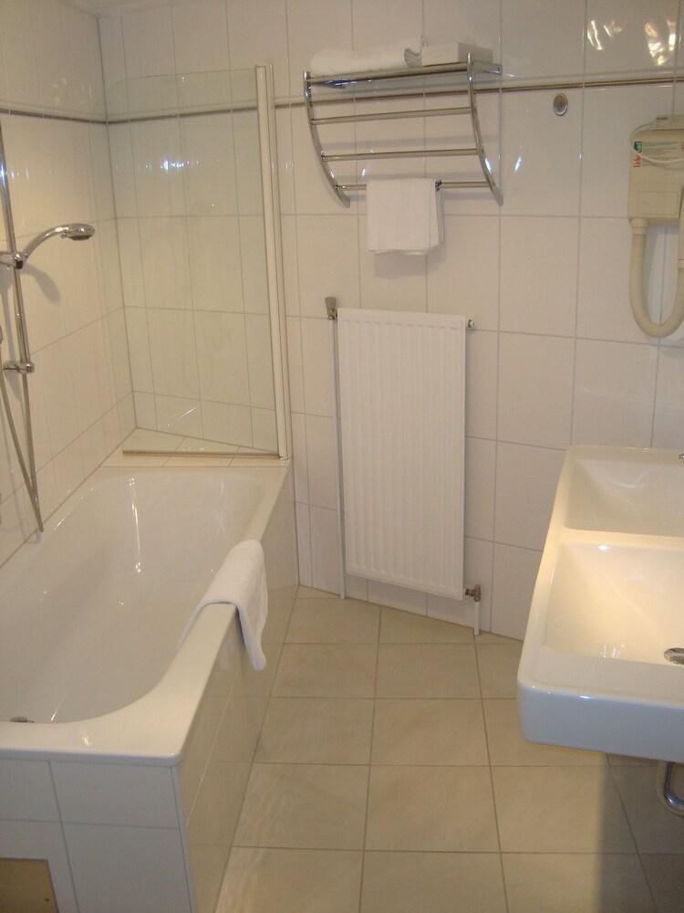 Gallery image of Hotel Minichmayr