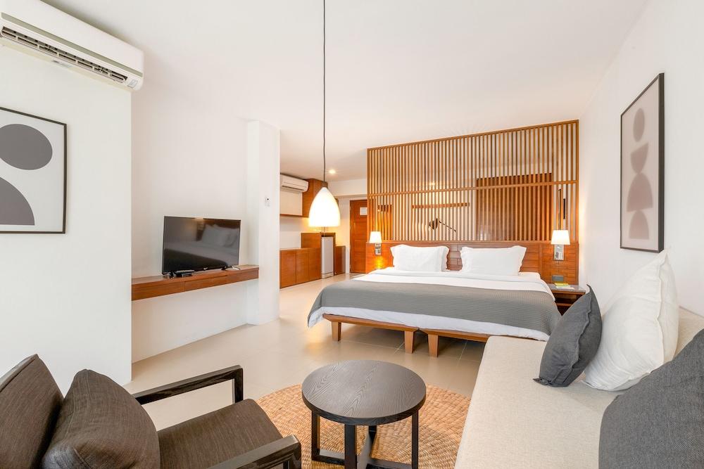 Gallery image of Kamala Beach Resort a Sunprime Resort