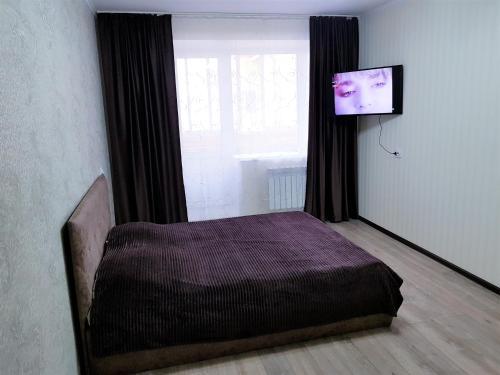 Апартаменты по ул. Некрасова 37