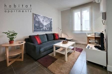 Habitat Apartments Gran Via