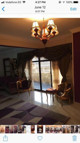 Apartment Near Serag Mall