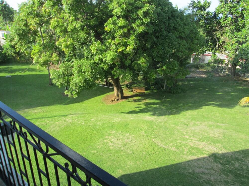 Gallery image of Paradise Inn