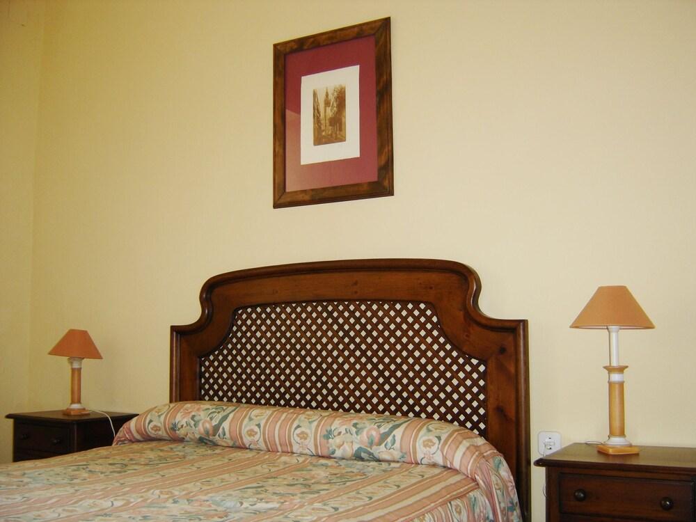 Gallery image of Casa Tinoco