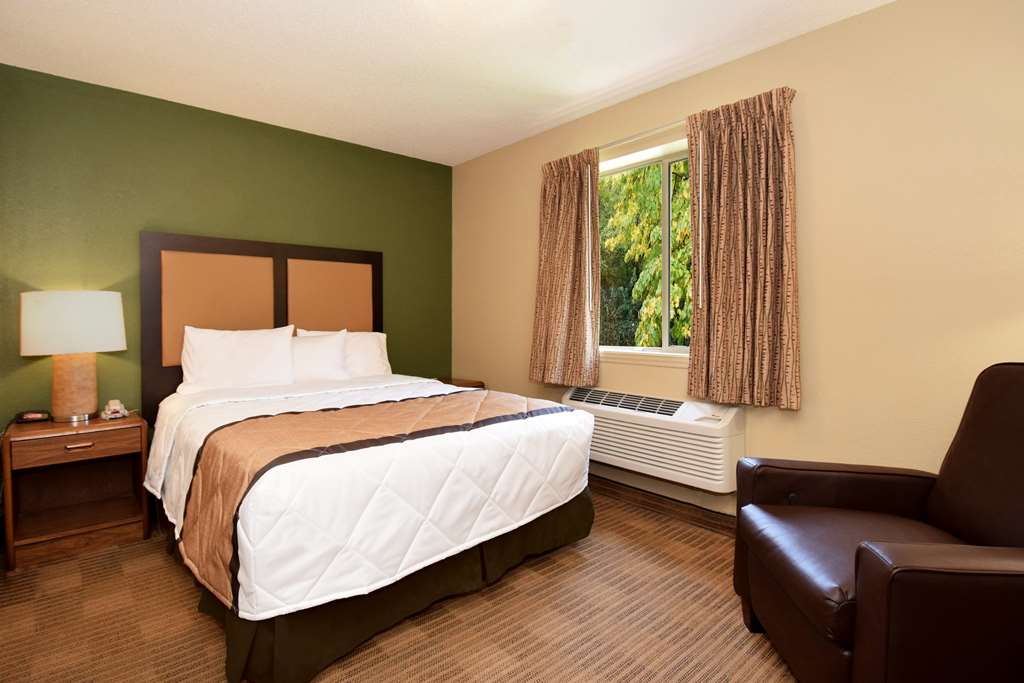 Gallery image of Extended Stay America Louisville Hurstbourne