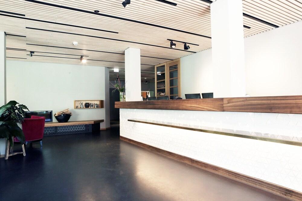 Gallery image of Walliserhof
