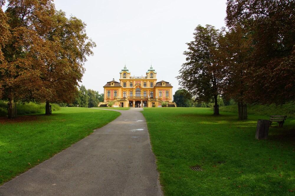 Gallery image of Hotel Krauthof