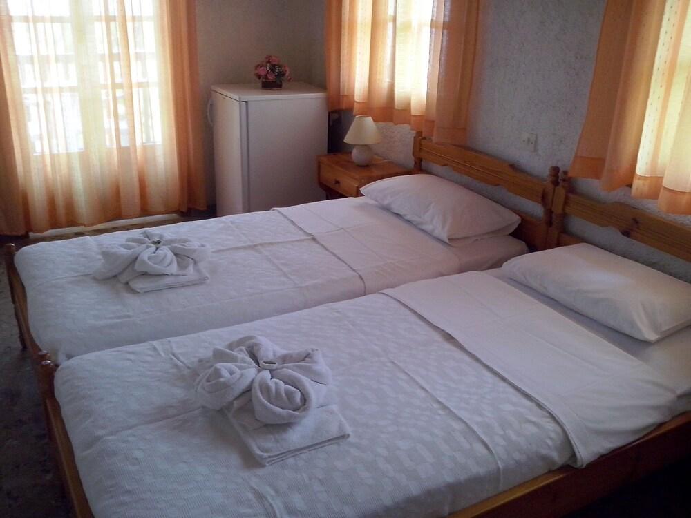 Gallery image of Hotel Ariadne