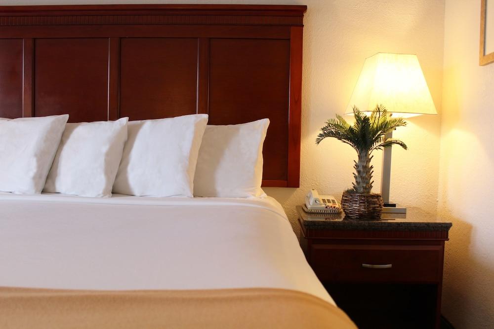 Hotel E Real