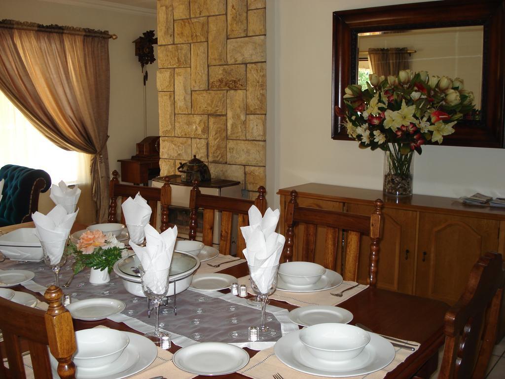 Sonyador Guesthouse
