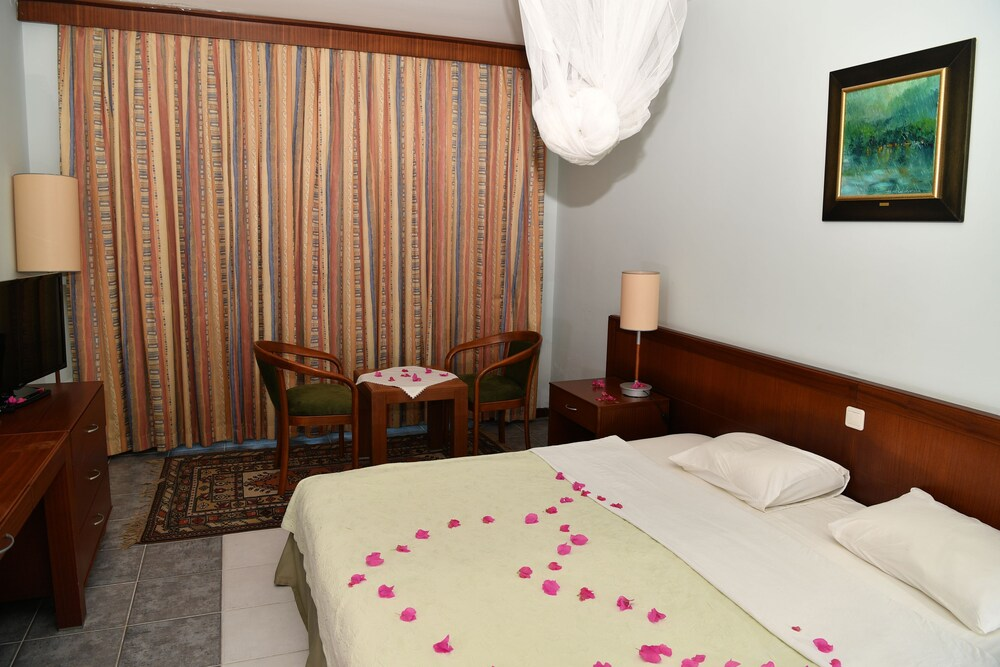 Gallery image of Happy Hotel
