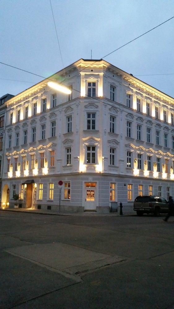 Hotel Schwalbe