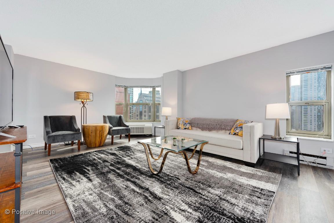 New Stylish 2br By Reserve Rentals