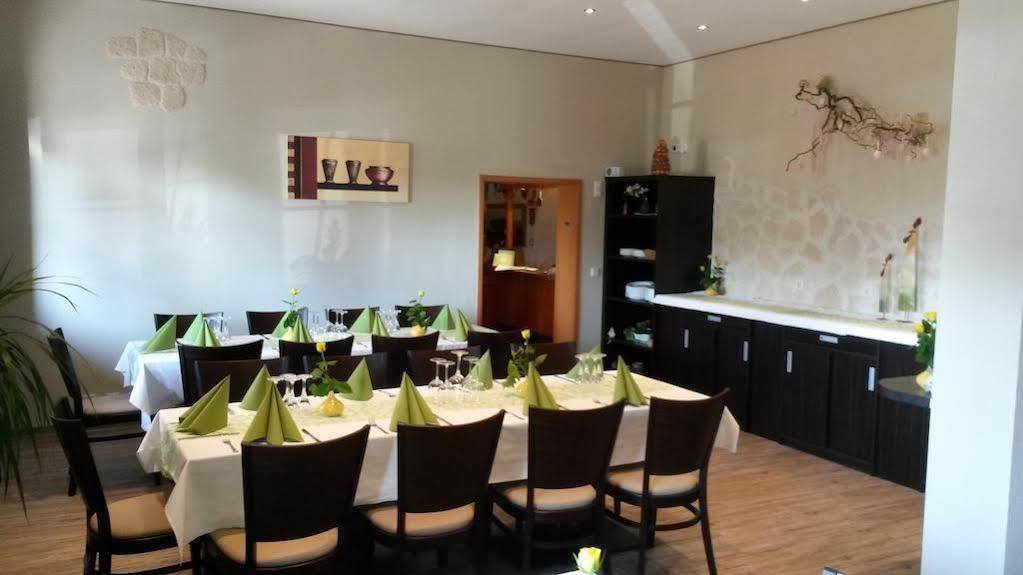 Gallery image of Hotel Lindenhof