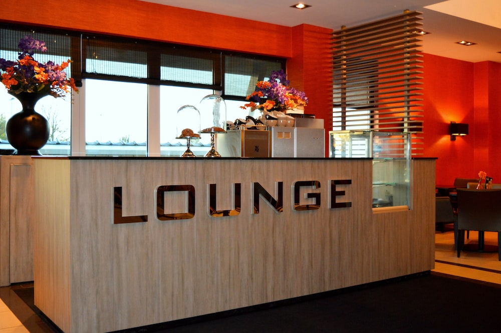 Gallery image of Van Der Valk Hotel Vianen Utrecht