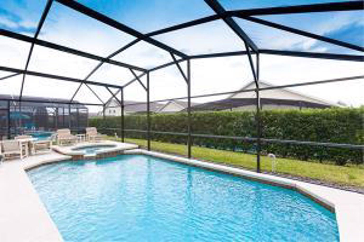 Marbella Executive Plus Homes