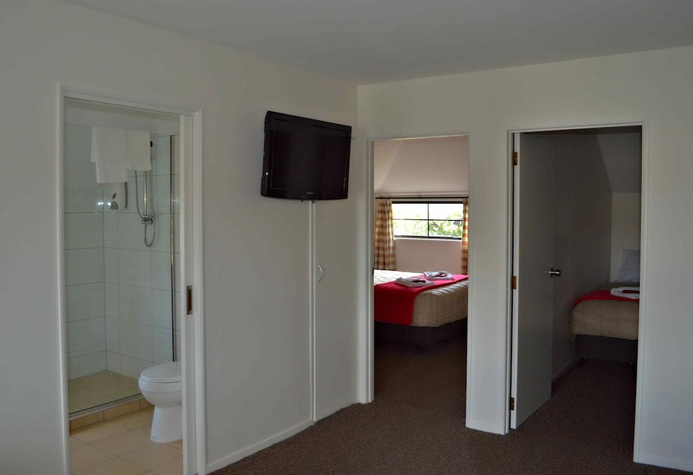 Gallery image of Southern Comfort Motel