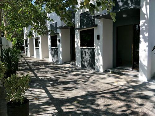 Bohotel