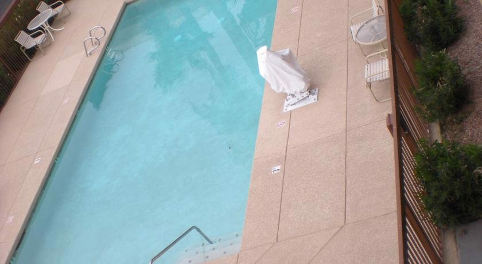 Gallery image of Days Inn Phoenix West Az