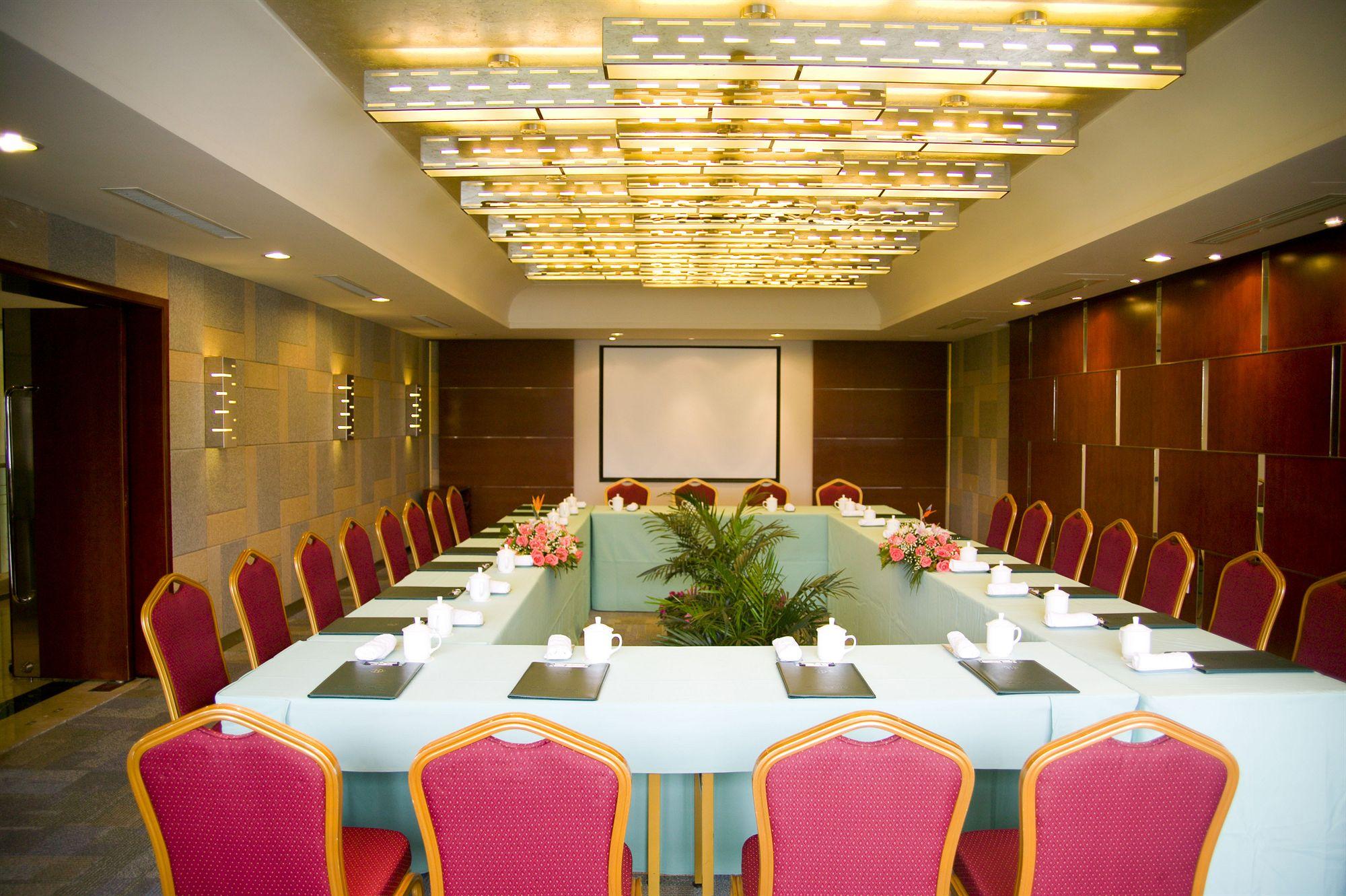 Hangzhou Dahua Hotel