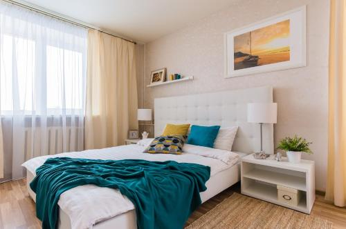 Minsk Premium Apartments