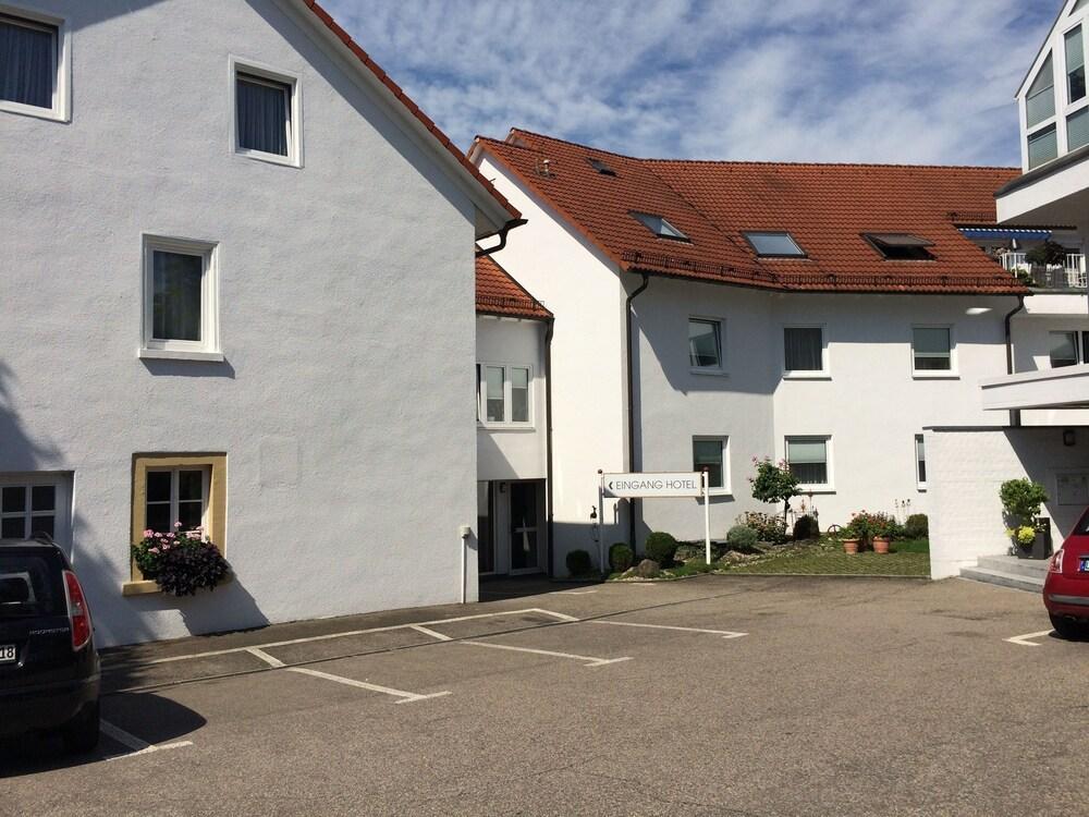 Hotel Schober