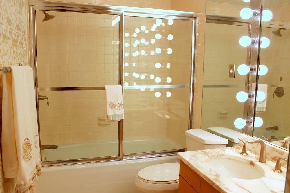 Hosteeva Marina Luxury Suites