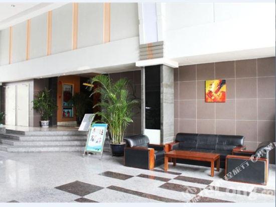 Xitieshi Short term Rental Apartment