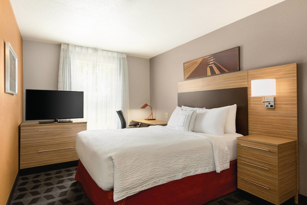TownePlace Suites Denver West Federal Center