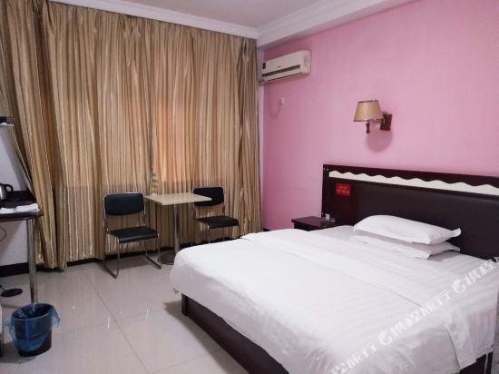 Gallery image of Jujia Hotel