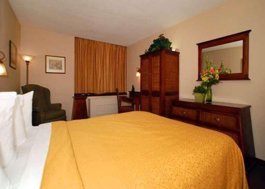 Gallery image of Quality Inn Massena
