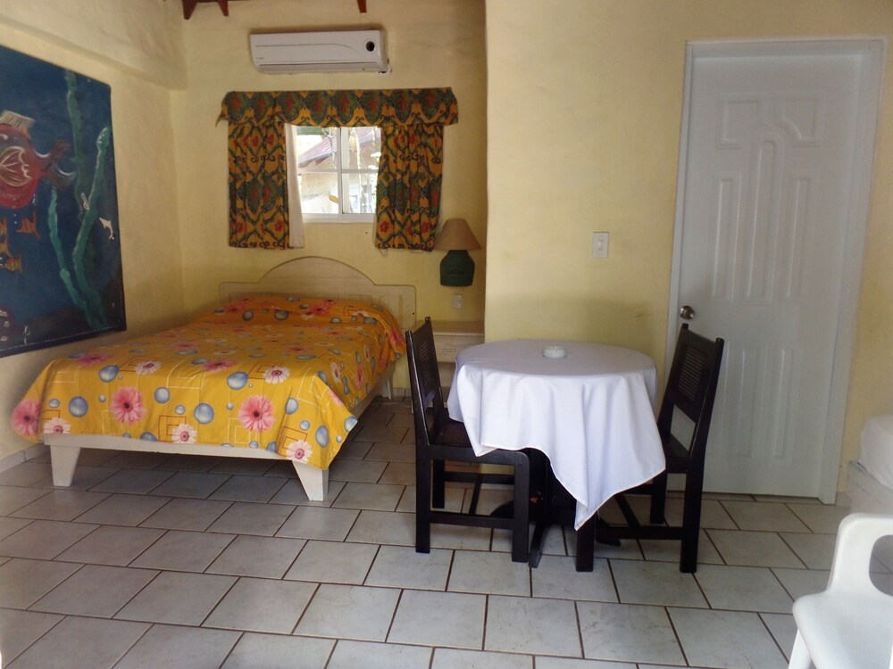 Gallery image of Hotel Kaoba