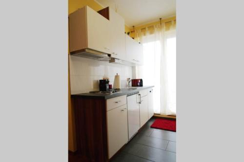 Apartment Sven