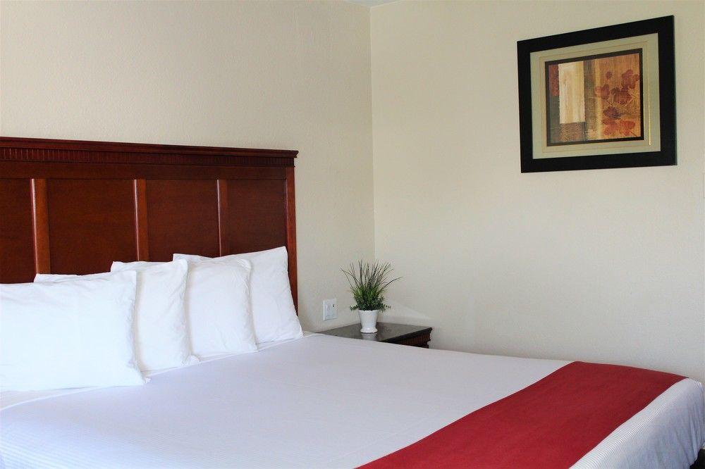 Gallery image of Hotel V