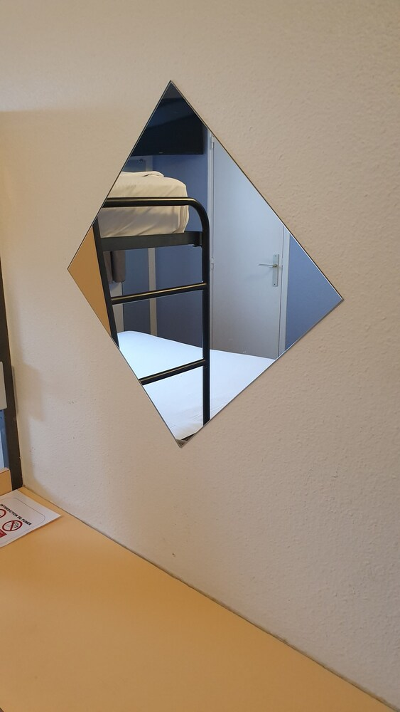 Gallery image of Welcomotel Coignieres