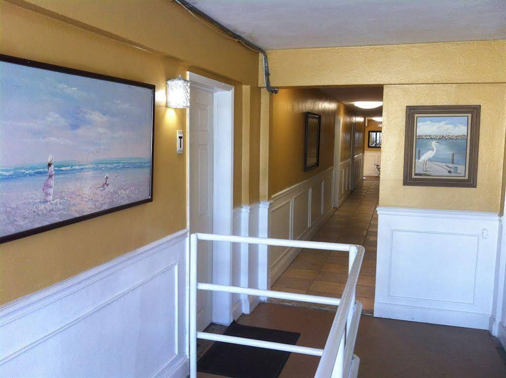 Gallery image of Bridge at Cordova Bed and Breakfast