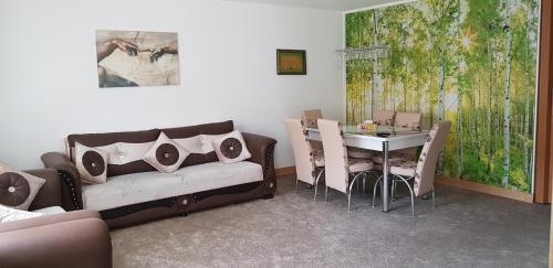 Apartment in Stuttgart 10