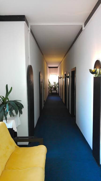 Gallery image of Hotel CB Royal