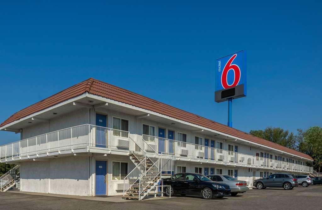 Gallery image of Motel 6 Sepulveda CA Los Angeles Van Nuys North Hills