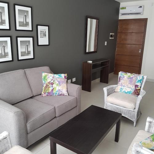 Altos Del Sur Apartments & Suites