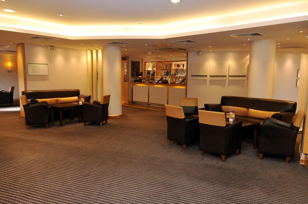 Gallery image of Holiday Inn Basingstoke